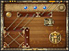Game screenshot  «Slingshot Puzzle» № 3