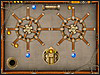 Game screenshot  «Slingshot Puzzle» № 4