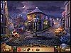 Game screenshot  «Small Town Terrors: Galdor's Bluff. Collector's Edition» № 2