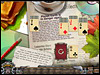 Game screenshot  «Solitaire Mystery: Stolen Power» № 1