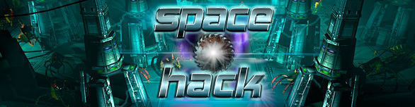 Space Hack