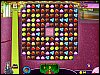Game screenshot  «Sweet Shop Rush» № 3