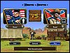 Game screenshot  «The Bluecoats: North vs South» № 2