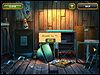 Game screenshot  «The Treasures of Mystery Island: The Ghost Ship» № 1