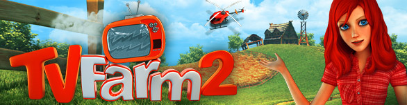 Game TV Farm 2