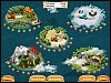 Game screenshot  «TV Farm 2» № 3