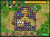 Game screenshot  «Village Quest» № 1