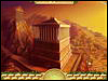 Game screenshot  «World Riddles: Seven Wonders» № 1